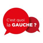 logo-cqlg