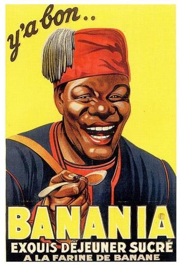 banania_guy_spoon2