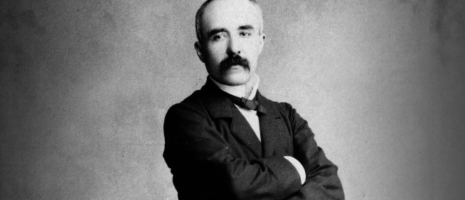 clemenceau-histoire-historyweb-5