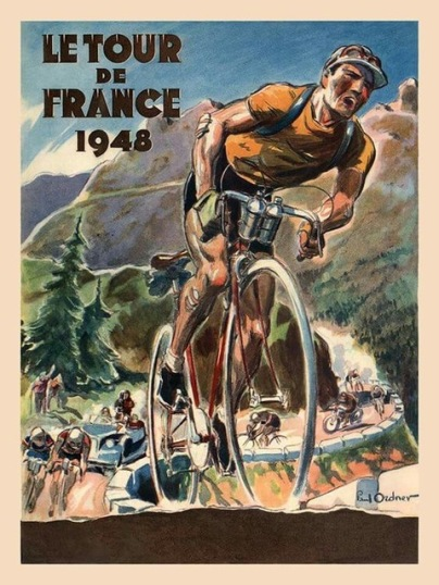 le-tour-de-france-exercise-sports-classic-retro-vintage-kraft-poster-decorative-diy-wall-sticker-home-jpg_640x640