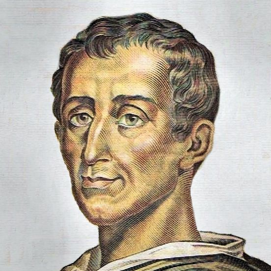 montesquieu_note_14