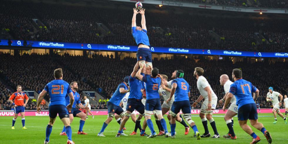 rugby-xv-de-france-france-angleterre-rugby-mondial_613ba1d0b2b376c513117ccbe13886c5