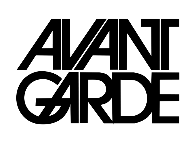 1200px-AvantGarde_logo.svg