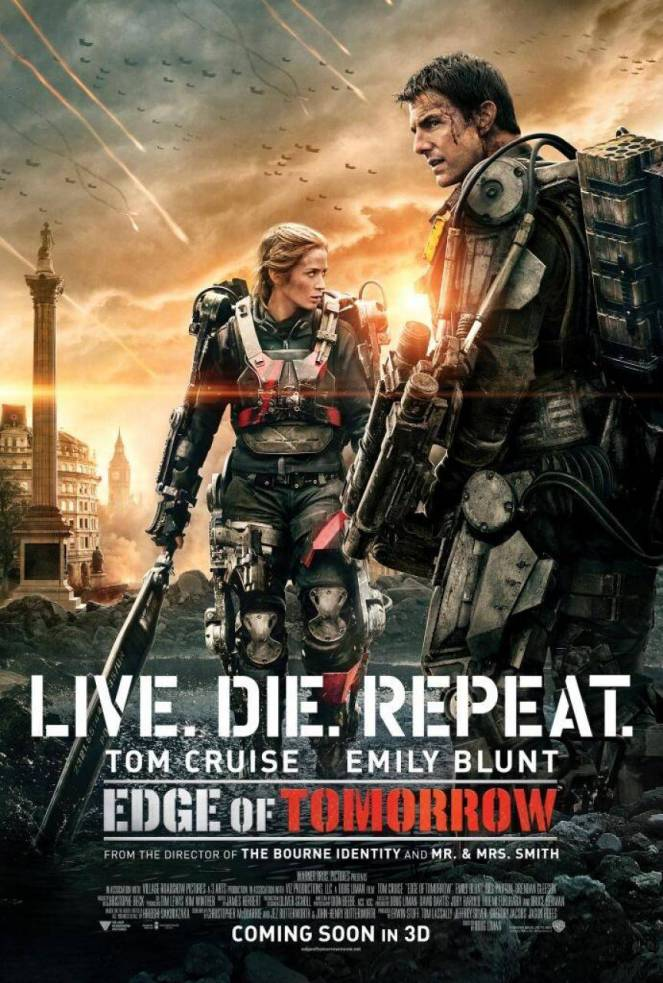 edge-of-tomorrow-poster-4