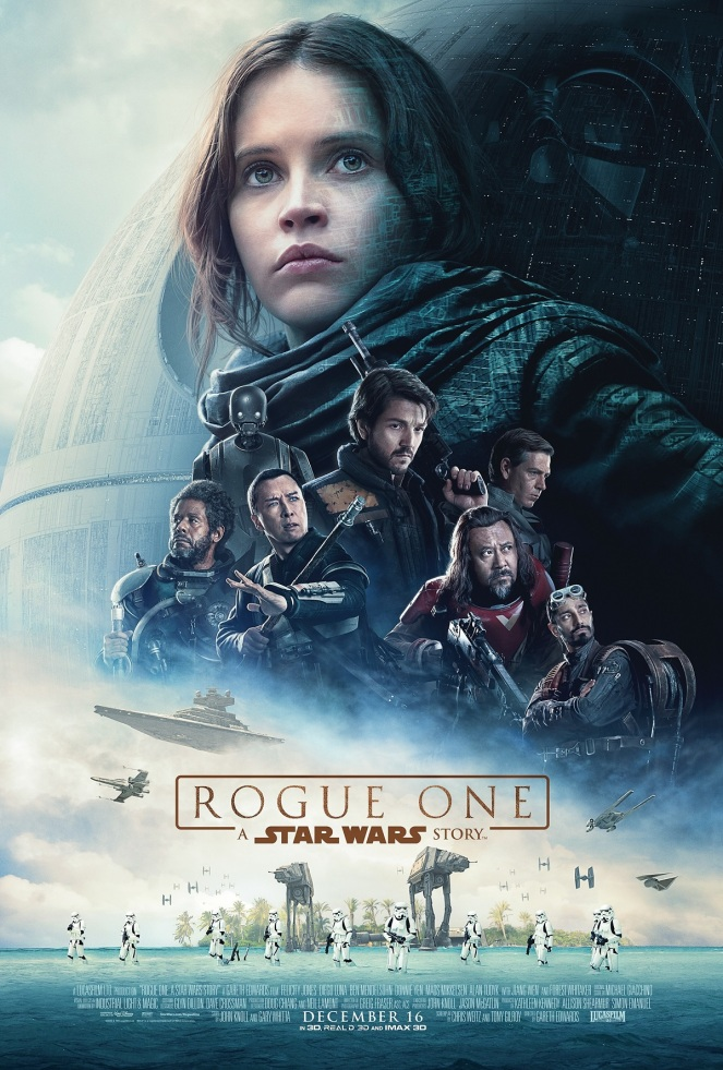 rogue-one-star-wars-poster-affiche